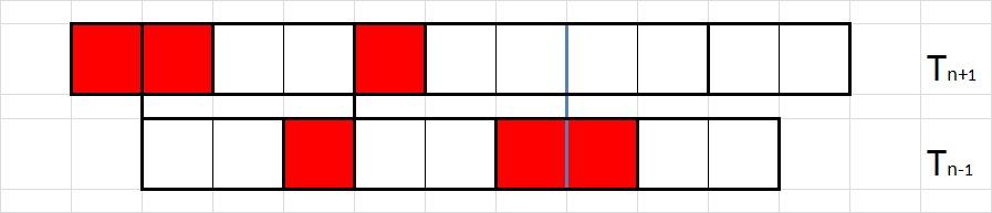 Elementarna Teorija Brojeva Pdf